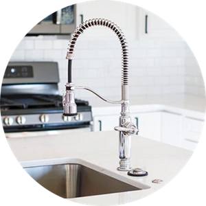 kitchenfaucet