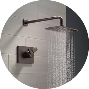 showerfaucet